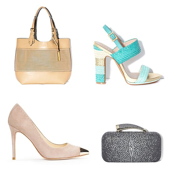 Vince Camuto Sale on Shoes and Handbags
