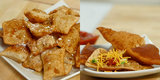 Sopaipillas: A Sweet and Savory Snack With a Southwestern Kick