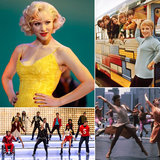 From The Partridge Family to Glee: Musical TV Shows Through the Years