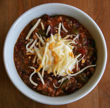 Low-Calorie Crock-Pot Recipes