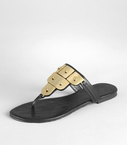 Alex Sandal