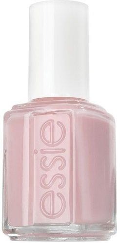Essie nail colour Polish, Yes We Can (Breast Cancer Awareness) 0.5 fl oz