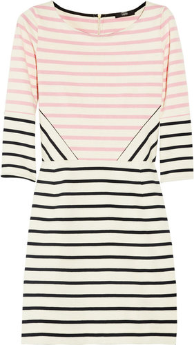 Spring Stripes