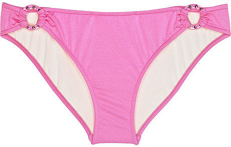 Milly Antibes bikini briefs