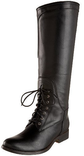 FRYE Women's Melissa Riding Tall Boot