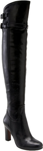 Sam Edelman &#039;Sutton&#039; Over the Knee Boot