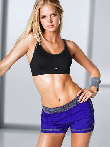 VSX Sport VS Runway Short