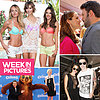 Celebrity Pics: Victoria's Secret Angels, Couples