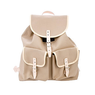 Women's Backpacks For Work