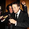 2013 Logie Awards Nominations Full List