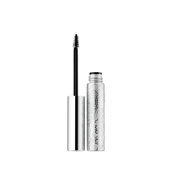 Sure, you can use any wand to coat your bottom lashes, but the Clinique Bottom Lash Mascara ($10) has a mini triangle-shaped wand designed to strategically coat and define those fine lashes on your lower lash line.