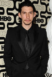 Adam Driver as Phillip