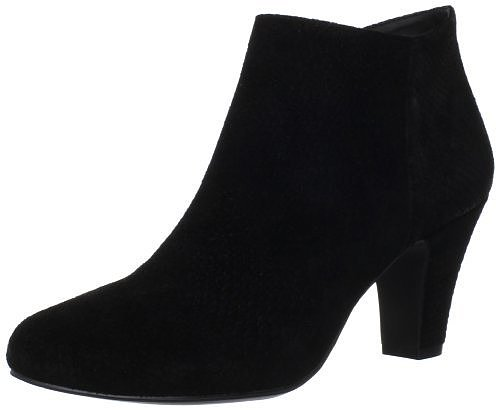 BCBGeneration Women's Dianah Ankle Boot