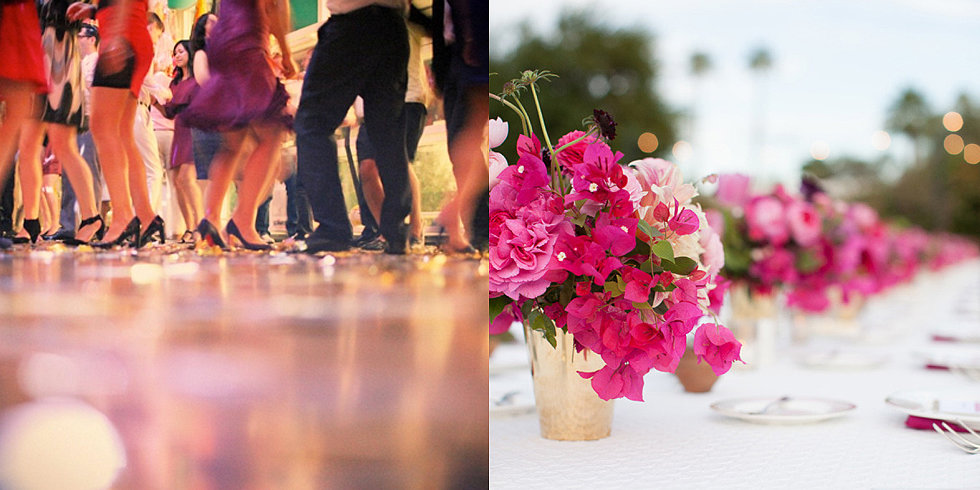 10 Ways to Make Your Wedding Unforgettable