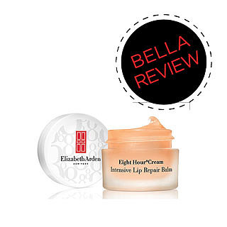 Elizabeth Arden Intensive Lip Repair Balm Review