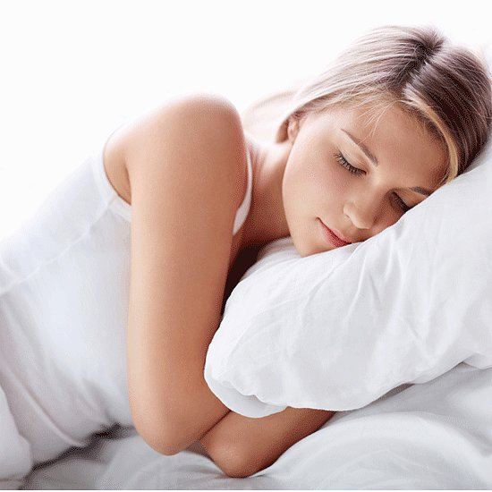 Trouble Sleeping? Here Are 25 Tips on How To Sleep Better