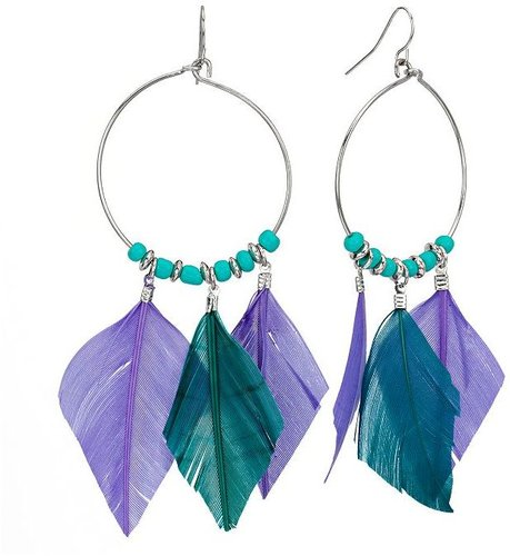 Purple and Turquoise Jewelry Top 3 Picks!