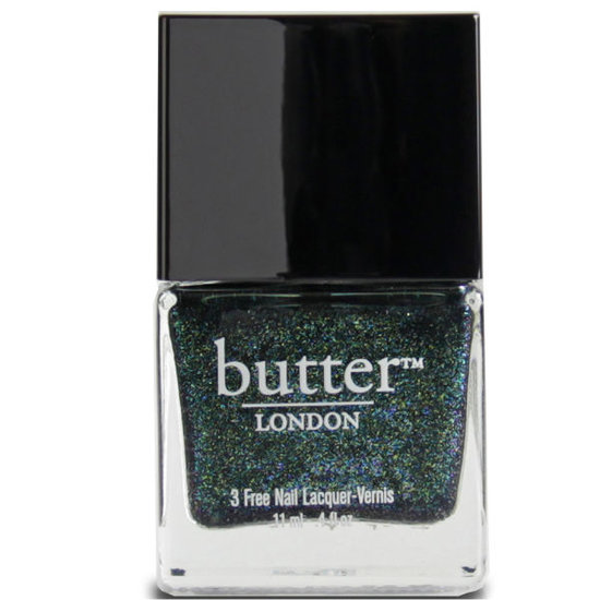 Butter London Nail Polish in Jack the Lad ($15)