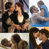 The Movie Obstacles That Keep Star-Crossed Lovers Apart