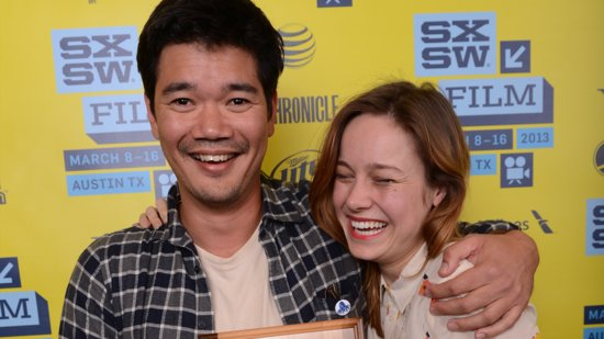 Video: SXSW Recap — What Won the Film Awards and Who Kicked Off Music!