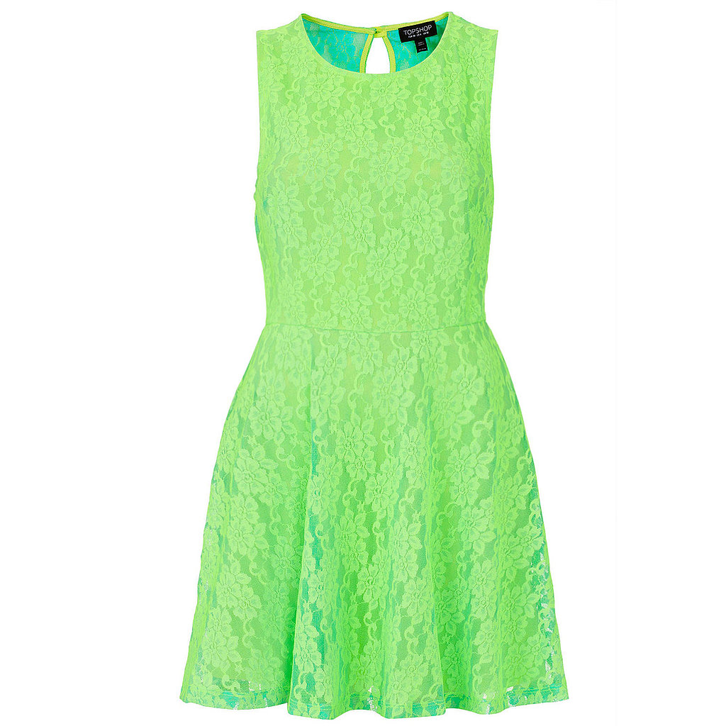 Luck of the Irish: 12 St. Patrick's Day Pieces Under $100