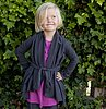 Itch-Free Kids&#039; Clothes