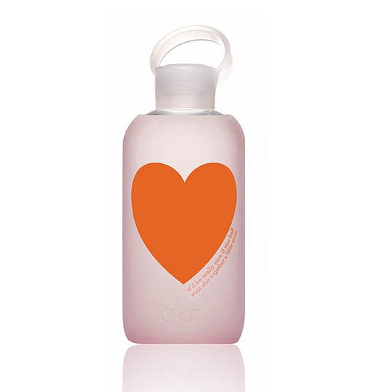 Bottle, Heartbkr, $39.95 at The Trend Boutique