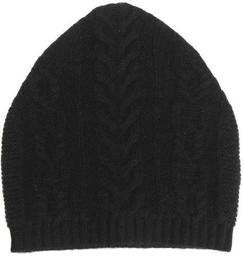 Danby Beanie