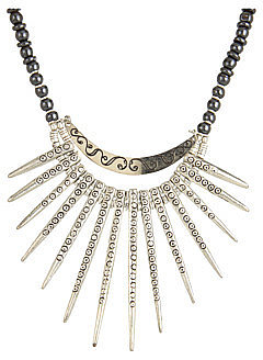 Obey - Sahara Necklace