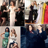 Meet The 25 Powerful Stylists in Hollywood