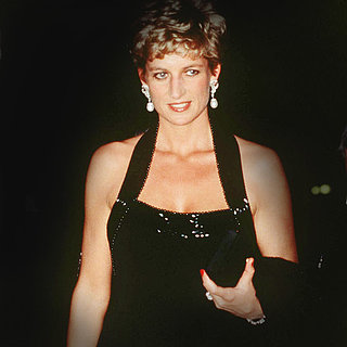 Princess Diana Dress Auction 2013