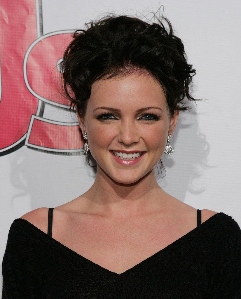 Catie Anderson