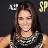 Spring Breakers Premiere Hair and Beauty