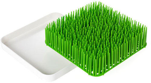 Boon &#039;Grass&#039; Drying Rack