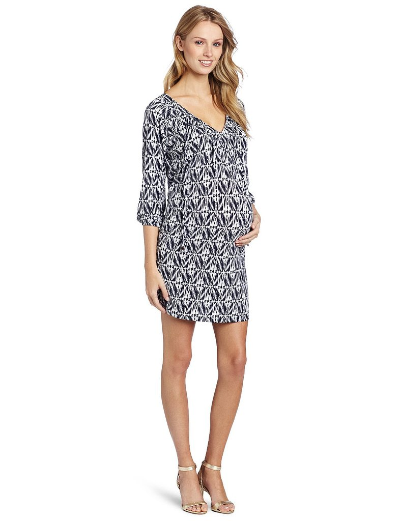 Everly Grey Lauren Dress