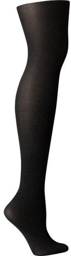Women's Solid Tights