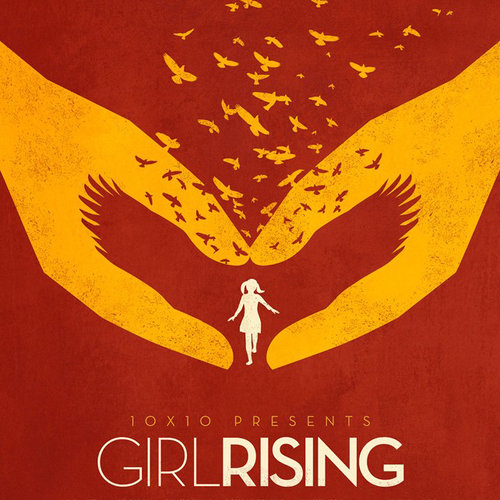 Girl Rising Movie