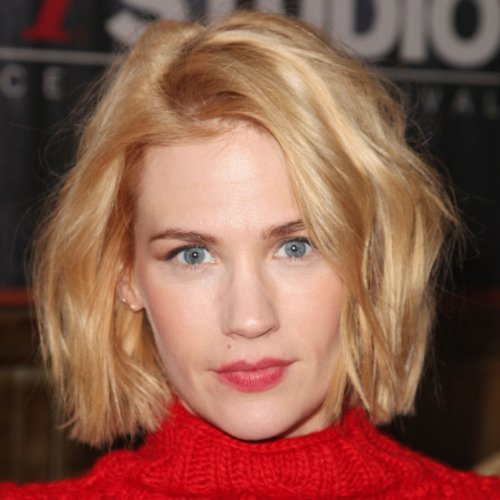 13 Celebrity Lob and Bob Haircuts