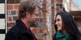 Stuck in Love Trailer: Greg Kinnear Can't Get Over Jennifer Connelly