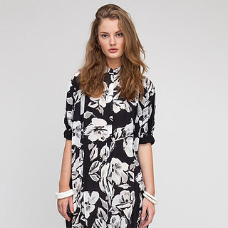 Topshop Unique at Need Supply