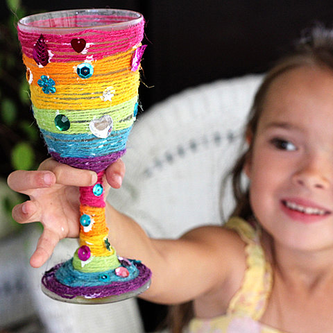Passover Crafts For Kids