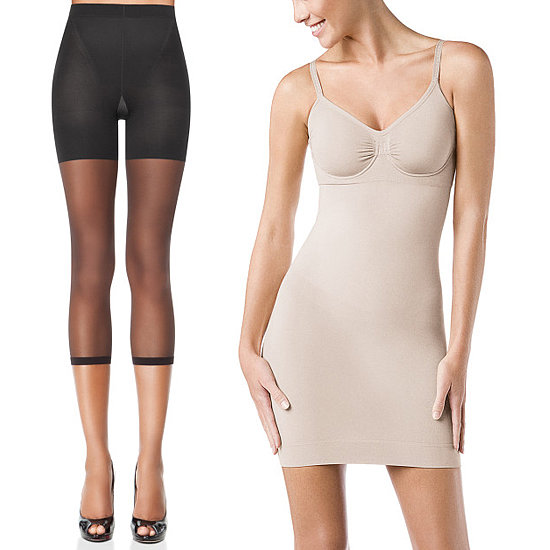 Slim Down With 25% Off Sitewide at Spanx!