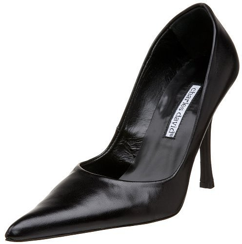 Charles David Women's Leisure Pump
