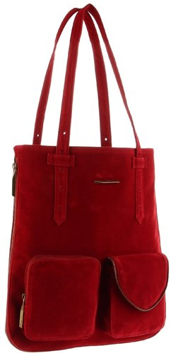 Matt & Nat Women's F11Epea-MS  Shoulder Bag