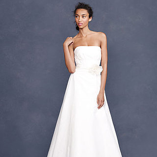Shop The Best Wedding Dresses For Your Body Shape Online
