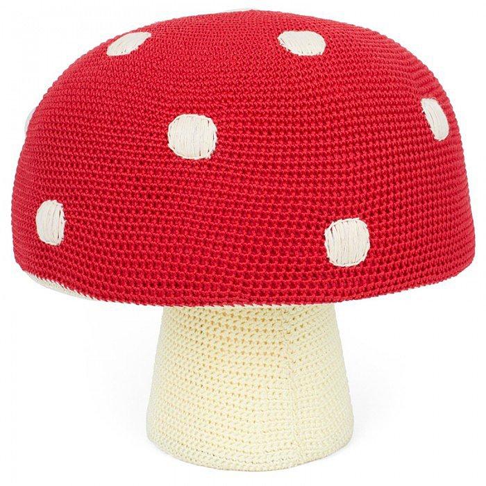 Anne-Claire Petit Mushroom Stool