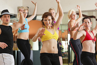 What to Know Before Your First Zumba Class