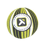 Trigger Point Performance Deep Tissue Massage Ball