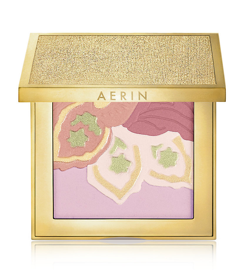 Aerin Floral Illuminating Powder