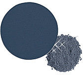 Stila Cosmetics Eye Shadow Pan - Azure